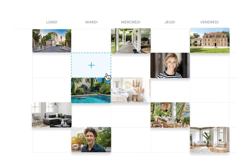 cocoon_calendar-min