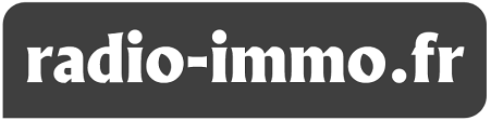 logo radio immo